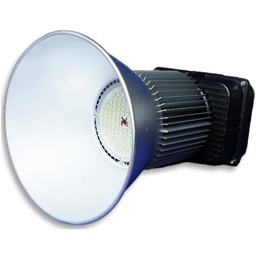 Промышленные светодиодные светильники LED Industrial Light ...